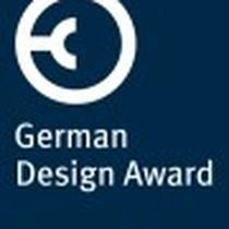Nominierung vom Wirtschaftsministerium NRW