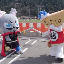 2010.03.20:伸光製菓「お菓子の日」