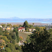 Woodside /CA