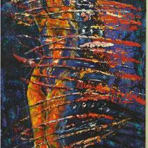 Hula-Hoop  130 x 68,5 cm