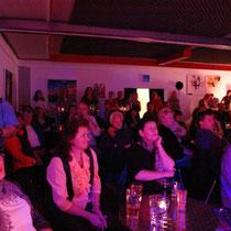 Ventil-Publikum