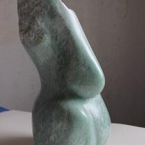 Nude, Speckstein,280 Euro