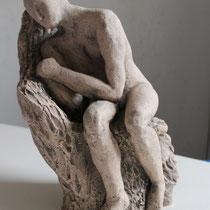 Ruhender, Ton, 180 Euro
