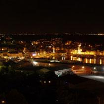 Panorama Port-Vendres  © Tous droits réservés - Crédit photo Mr Olivier Portebos