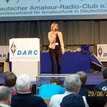Anette Koenen