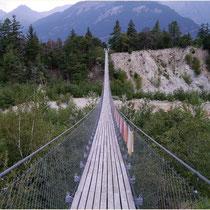 Buthanbrücke Illhorn 10.08.2014