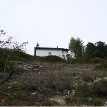 Ausserberg 01.11.2013
