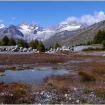 Zermatt 14.09.2014