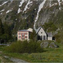 Gletsch 08.06.2014