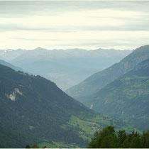 Alpe Frid 25.08.2014