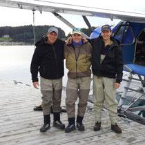 Rolando, Mättel & me