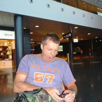 unser SMS-Profi Roland Fasel