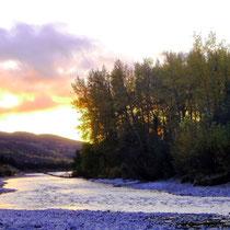 Kenai-River