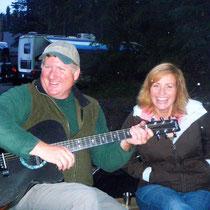 Cindy & Jim Nelson