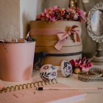 elementar I Atelier für nachhaltige Brautkleider in  Hannover I Brautmodegeschäft