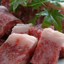 石見和牛 島根は魚だけじゃないです肉もうまいです