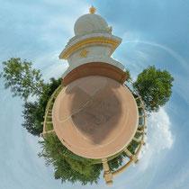 Buddhistisches Zentrum Letzehof