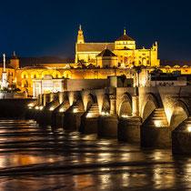 Córdoba, Andalusien