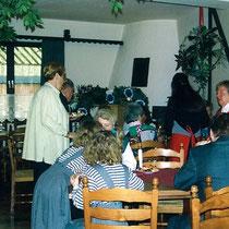 1998 Saal