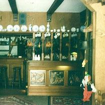 Tresen 1993