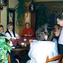 1998 Gaststube