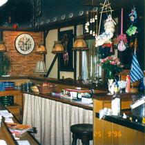 Tresen 1996