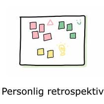 Personlig retrospektiv