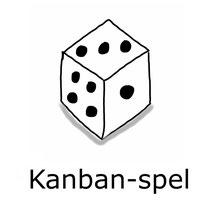 Kanban-spel