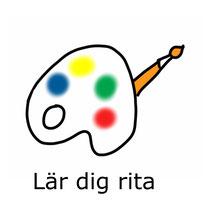 Lär dig rita