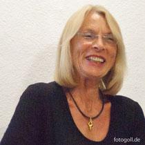 Barbara Heinisch, Bad Nauheim: www.barbara-heinisch.info
