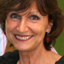 Paulina Heiligenthal