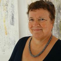 Inge Helmke, Fotografin