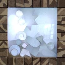 Licht in Bewegung - Sven Reuss