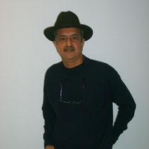 Suneel Ahluwalia