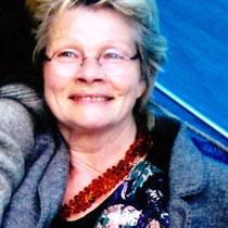 Marie von Jan