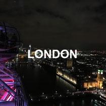Running Guide, City Guide, Run My City, run to discover, run to explore, london