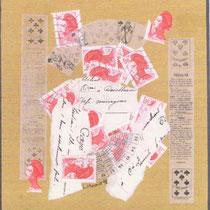 Jeux (17 x 15 cm)