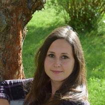 Alisa Schaarschmidt