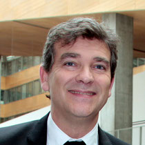 Arnaud Montebourg - Lyon - Oct 2013 - Photo © Anik COUBLE