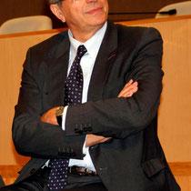 Jean-Jack Queyranne - Journées de l'Economie (Jéco) - Lyon - Novembre  2013 - Photo © Anik COUBLE