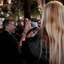 Tim Roth - Festival de Cannes - 2012 - Photo © Anik COUBLE