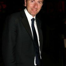 Tim Roth - Festival de Cannes - 2006 - Photo © Anik COUBLE