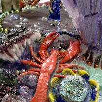 Galapagoddess Detail