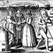 Philosophia Reformata, Jean Daniel Mylius, 1622