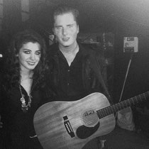 WITTSHELL & Katie Melua @RTL Chartshow