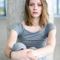 Fotograf: Henrik Pfeifer