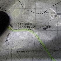 地図で位置を確認