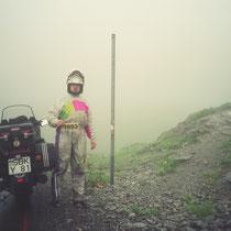 Pragelpass (1548 m)  46° 59′ 57″ N, 8° 52′ 10″ O