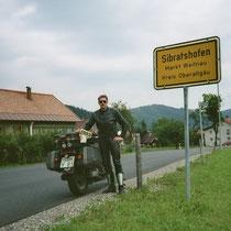 "Sibratshofen  47° 37' 48.2448"" N 10° 5' 1.7196"" O"
