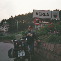 "Verla (526 m)   46° 9' 34.6356"" N, 11° 9' 17.0208"" O"